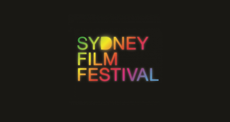 Sydney Film Festival Selections