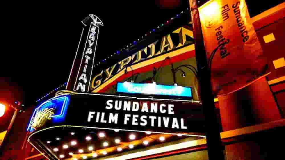 January preview: Stars of Sundance past