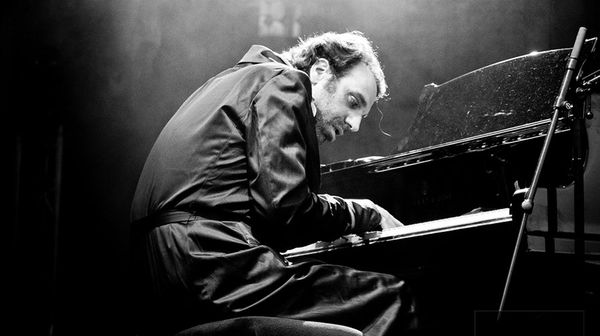 Why you should watch the Chilly Gonzales documentary on iwonder
