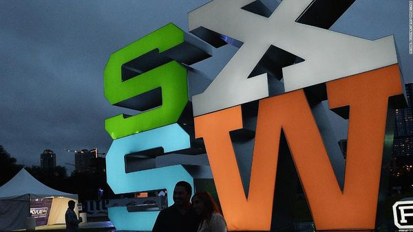 Relive the SXSW Film Festivals of Years Past with These 5 Critically-Acclaimed Stories